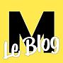 Le Blog Logo