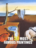 SALVADOR DALI: LA PERSISTANCE DE LA MEMOIRE (1931), COURTE ANALYSE