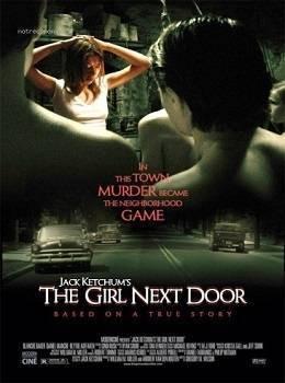 The Girl Next Door |2008 | Film complet en français