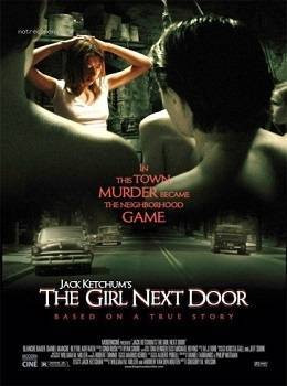 The Girl Next Door | 2008 | Film complet en français