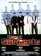 Usual Suspects  1995   Film complet en français