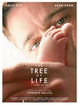 The Tree of Life  2011   Film complet en français