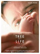 The Tree of Life |2011 | Film complet en français