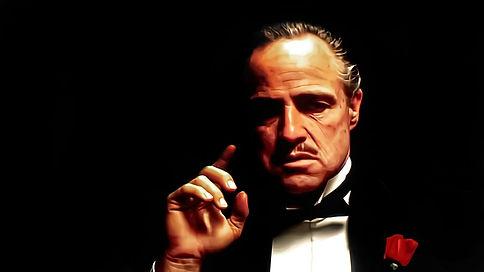 tour-parrain-godfather.jpg