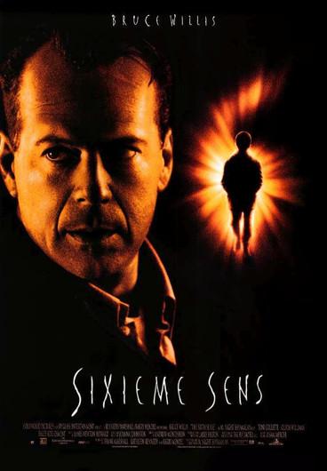 Sixième Sens  1999   Film complet en français