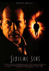 Sixième Sens |1999 | Film complet en français