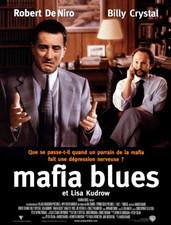 Mafia Blues |1999 | Film complet en français