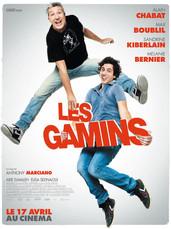 Les Gamins |2013 | Film complet en français