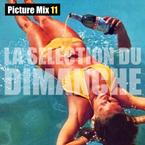 Mikeshake-La-Selection-du-Dimanche-11.pn