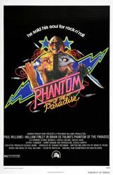 Phantom of the Paradise |1974 | Film complet en français