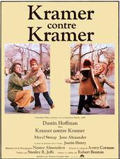 Kramer contre Kramer |1979 | Film complet en français