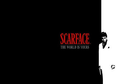 wp2610723-scarface-wallpaper-the-world-i