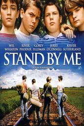 Stand by Me |1986 | Film complet en français