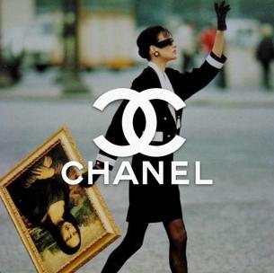 La Story Chanel