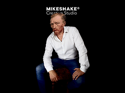 Mikeshake-Vincent-De-Luxe-Edition-2.png