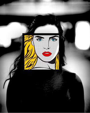 ART FRAME DESIGN