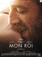 Mon Roi  2015   Film complet en français