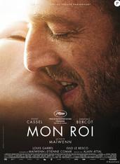Mon Roi |2015 | Film complet en français