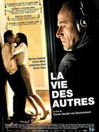 La Vie des autres |2006 | Film complet en français