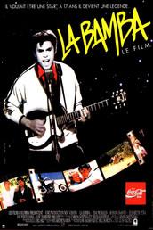 La Bamba |1987 | Film complet en français