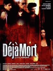 Déjà mort |1998 | Film complet en français