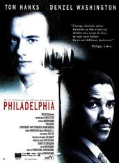 Philadelphia |1993 | Film complet en français