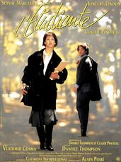 L'Étudiante |1988 | Film complet en français