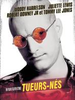 Tueurs Nés  1994   Film complet en français