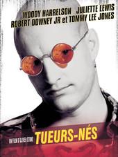 Tueurs Nés |1994 | Film complet en français