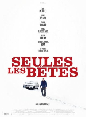 Seules les Bêtes  2019   Film complet en français