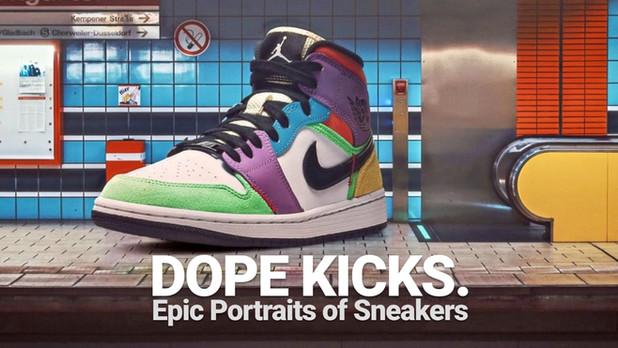 Mikeshake-Dope-Kicks.jpg