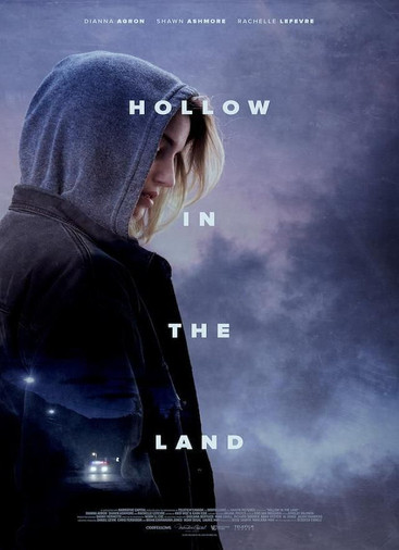 Hollow in the Land | 2017 | Film complet en français