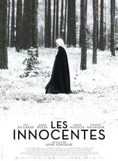 Les Innocentes  2016   Film complet en français