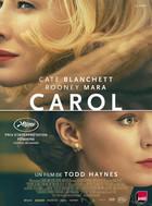 Carol |2015 | Film complet en français