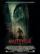 Amityville |2005 | Film complet en français