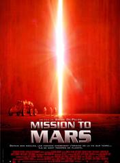 Mission to Mars |2000 | Film complet en français