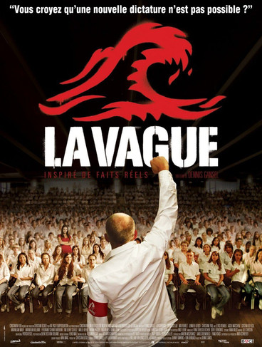 La Vague | 2008 | Film complet en français