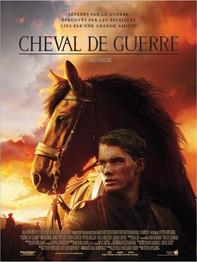 Cheval de guerre |2011 | Film complet en français