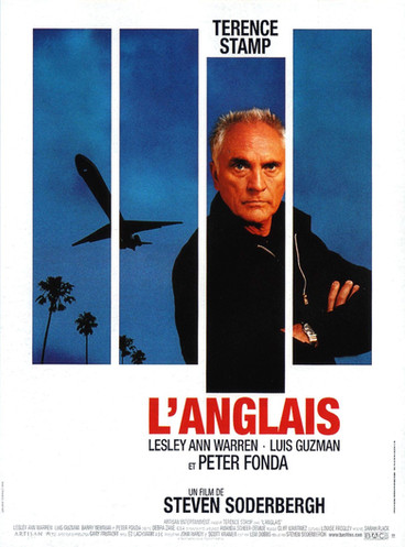 L'Anglais  1999   Film complet en français