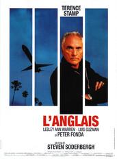 L'Anglais |1999 | Film complet en français
