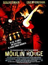 Moulin Rouge  2001   Film complet en français