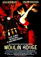 Moulin Rouge |2001 | Film complet en français
