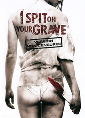 I Spit on Your Grave |2011 | Film complet en français