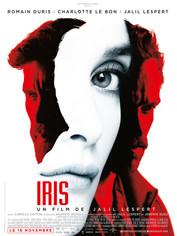 Iris  2016   Film complet en français