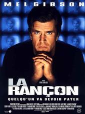 La Rançon |1996 | Film complet en français