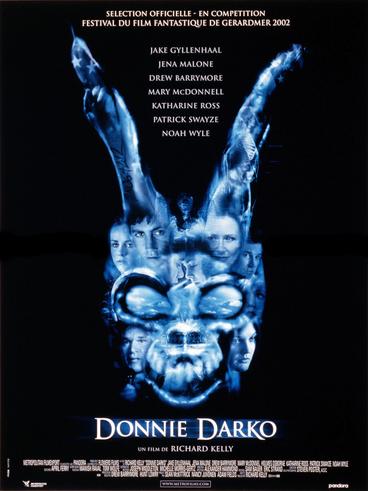 Donnie Darko |2001 | Film complet en français