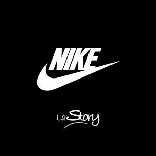 La Story Nike