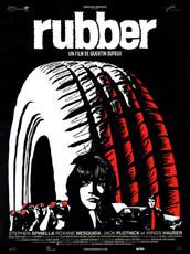 Rubber |2010 | Film complet en français