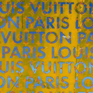 La Story Louis Vuitton