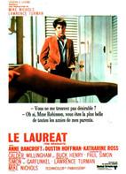 Le Lauréat  1967   Film complet en français